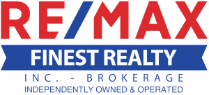 Remax Finest Realty