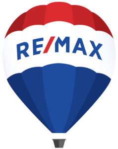 RE/MAX Finest